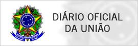 diario-oficial-da-uniao.jpg