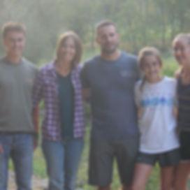 kenny family.jpg