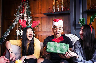 youth-group-christmas-games-activities-a