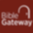 logo_bg-sharing.png