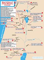 map_of_jesus_ministry_in_israel1.jpg
