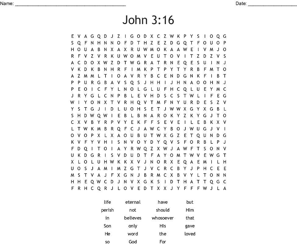 John_316_136667.png