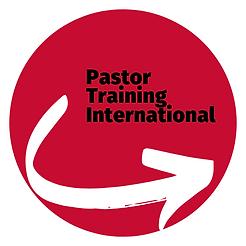 PTI LogoFira1.png