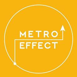 metro effect.jpg