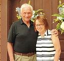 Gene & Gloria-engagement photo.jpg