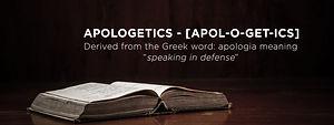 apolgetics_banner.jpg