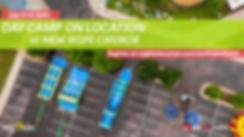 MicrosoftTeams-image (17).png