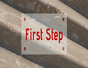 First Step.png