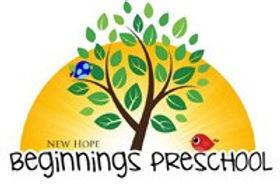 New-Hope-Church-Adel-03-Preschool.jpg