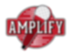 AMPLIFY-logo-4c.png