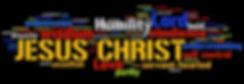 Jesus Character.jpg