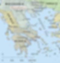thessalonica.jpg