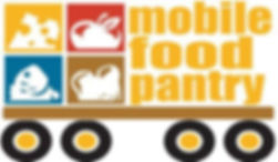 mobile food pantry.jpg