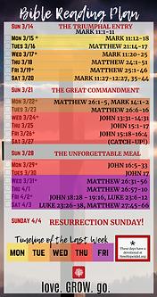BibleReadingPlan.png