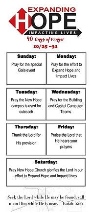 40 days of Prayer (4)-page-001.jpg