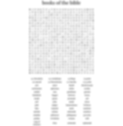 books_of_the_bible_303735.png