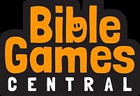 BGC-Logo1.png