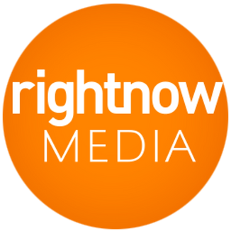 rightnow media image.png
