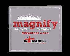 magnifylogo.png