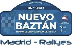 tct-nuevo-baztan-2021-placa.jpg