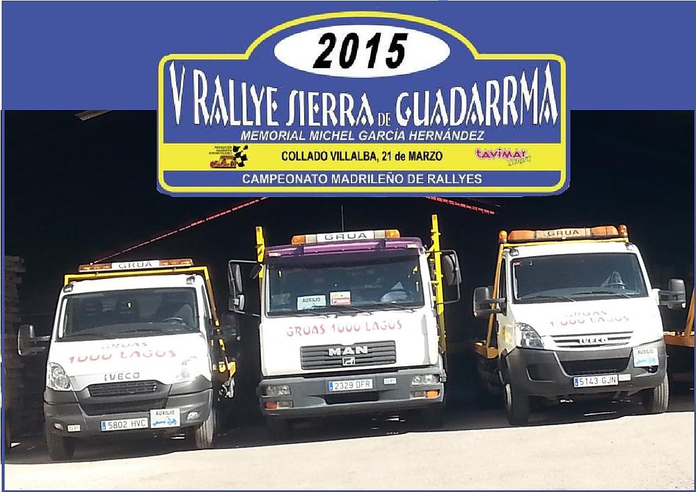 Rallye Guadarrama GRUAS 2015.jpg