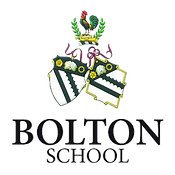 Bolton_School_Foundation_Joint_Logo.png