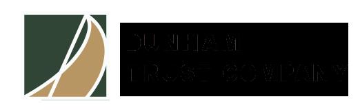 Dunham trust