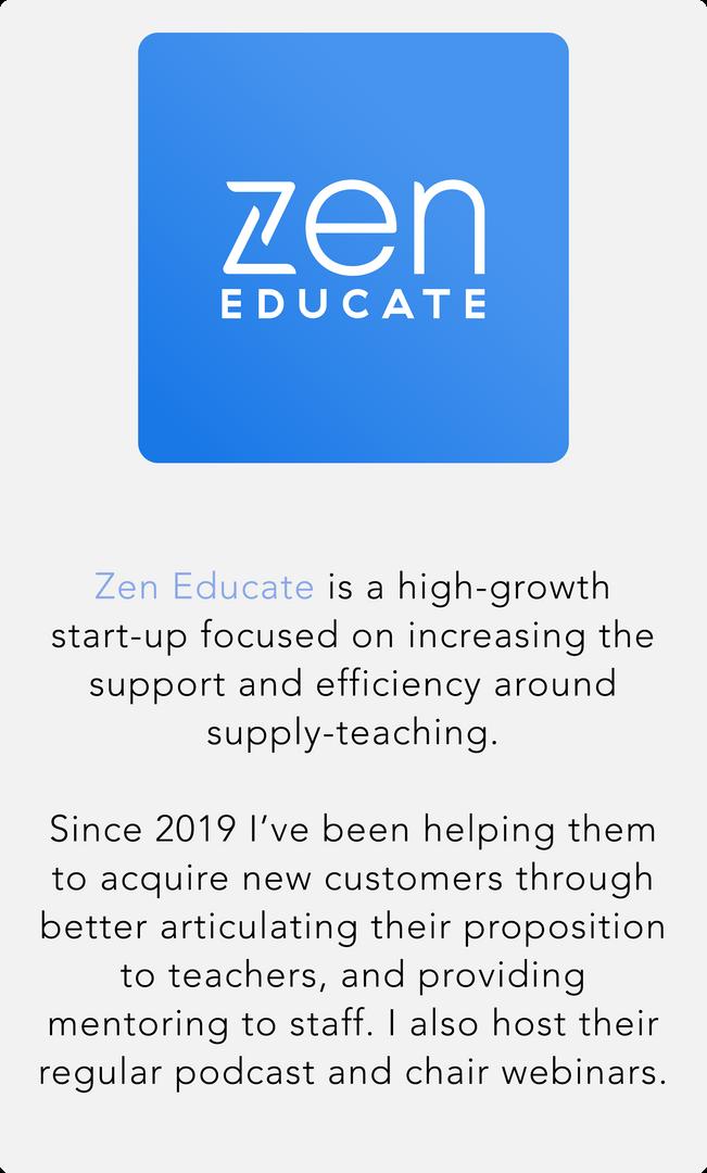 Zen Educate.png