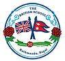 the british school.png