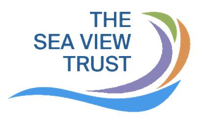 The Sea View