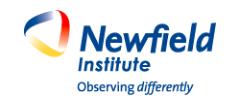 Newfield Insti