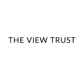 The view Trust copy_edited