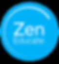zen educate copy.png