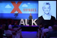 TEDxAUK2019-1662.JPG.jpg