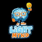 Light mynd.png