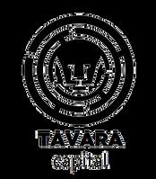 tAVARA.png
