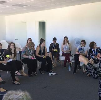 Emotional Learning Workshop