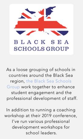 Black sea schools group copy.png