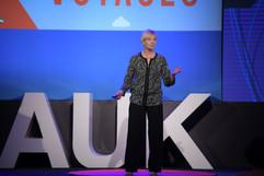TEDxAUK2019-1670.JPG.jpg
