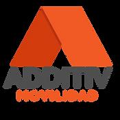 ADDITIV_Movilidad_Logo.png