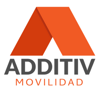ADDITIV_Movilidad_Logo.png