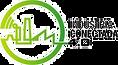 logo_industria40.png