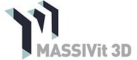 logomassivit3d (1).png
