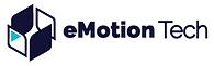 eMotion-Tech-fond blanc-338x106px.png