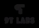 9TLabs_logo-vertical2x-1-1.png