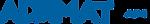 addimat-logo.png