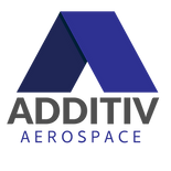 ADDITIV_Aerospace_Logo.png