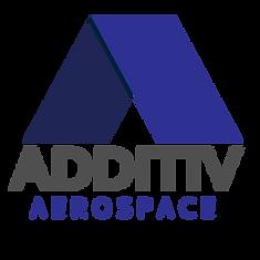 ADDITIV_Aerospace_Logo.png