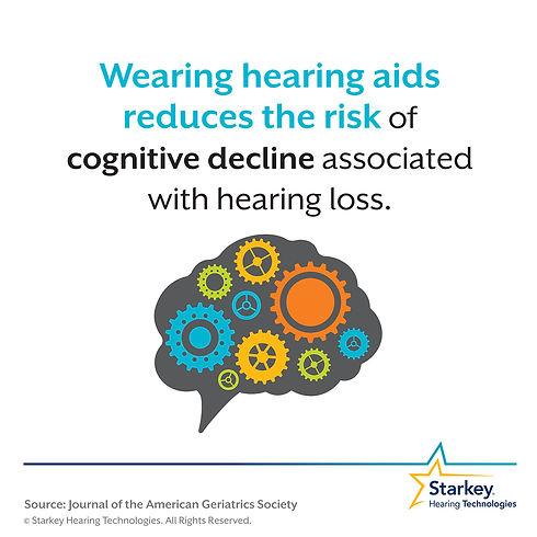 hearing aid cog.jpg
