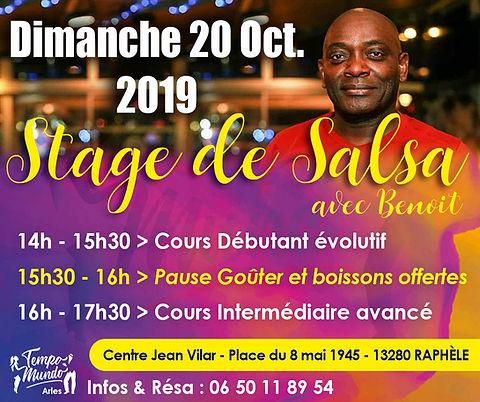 Banniere_stage_salsa2019_edited_edited.jpg